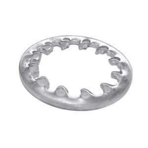 Internal Lock Washers